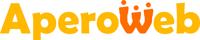 Aperoweb Logo
